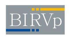 BIRVp